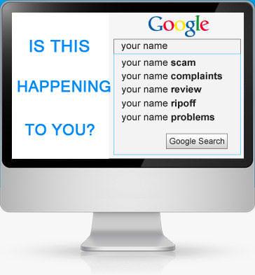 google-auto-suggest-problem