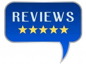 positive-customer-reviews-online