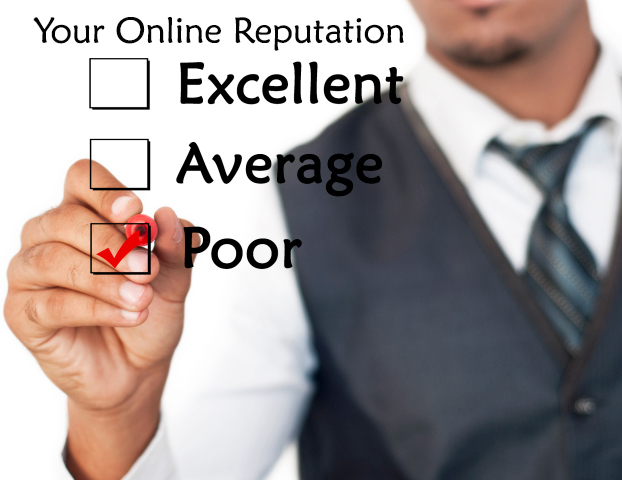 Hide & Remove Bad Business Reviews