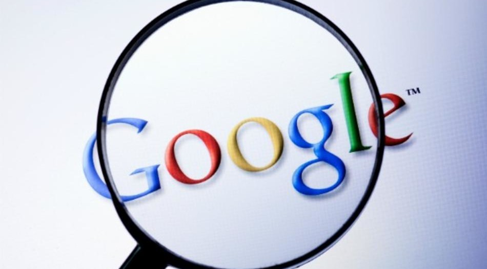 Can You Delete a Negative Search Result?