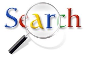 hide-negative-search-results-google