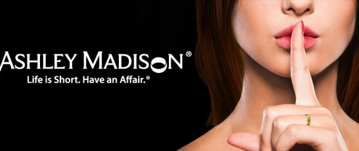 Lessons Learned from Ashley Madison Leak