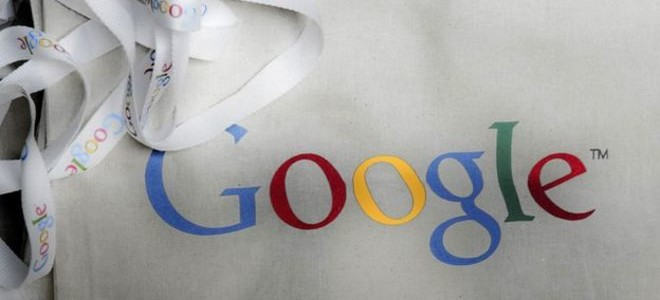 Google in 'right to be forgotten' talks with regulator