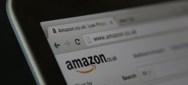 Amazon Targets Fake Online Reviews