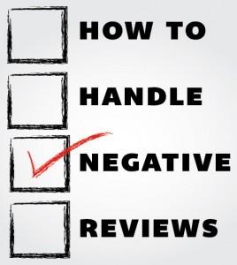 repair+negative_reputation_online