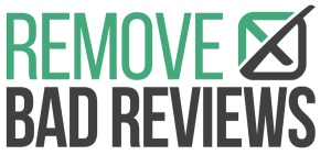 Remove-Bad-Reviews_
