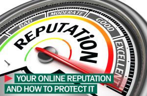 online-reputation-protection