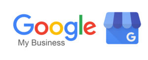 delete google business listing