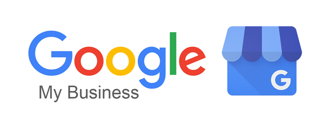 We can remove your Google Business Listing