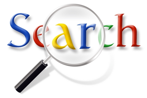 Image result for Images for Google Search Logo